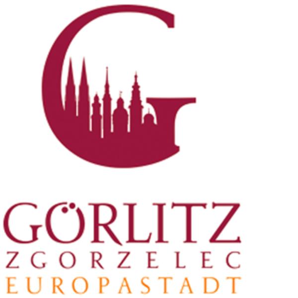 Europastadt Görlitz-Zgorzelec (Logo)