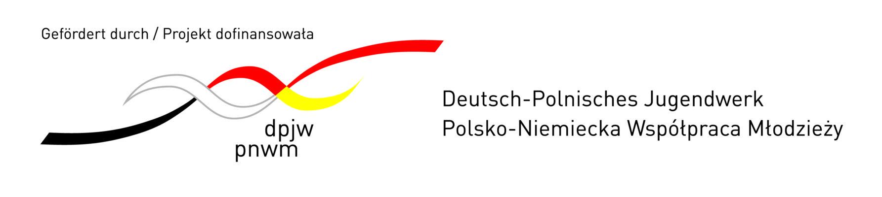 Logo PNWM | DPJW